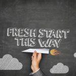 fresh-start-compressed