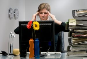 harried-female-worker-compressed